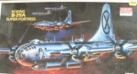 Thumbnail 2111 BOEING B-29A SUPERFORTRESS