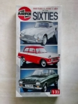 Thumbnail 07900 BRITISH CLASSIC CARS OF THE SIXTIES