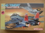 Thumbnail 4592 F-14D VF-31 TOMCATTERS
