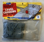 Thumbnail 4022 LEVEL CROSSING TYPE I BAG