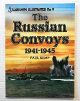 Thumbnail 09. THE RUSSIAN CONVOYS 1941-1945