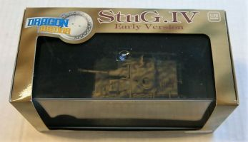 Thumbnail 60069 STUG.IV EARLY VERSION