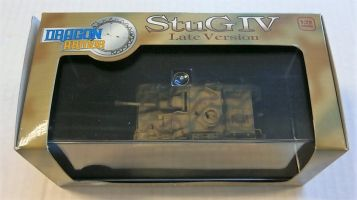 Thumbnail 60117 STUG IV LATE VERSION
