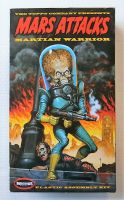 Thumbnail 936 MARS ATTACKS MARTIAN WARRIOR
