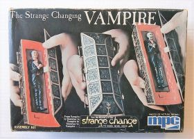Thumbnail 0901 THE STRANGE CHANGING VAMPIRE