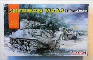 Thumbnail 7569 HERMAN M4A3  105mm  VVSS