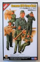 Thumbnail 84407 GERMAN SPG CREW VOL 2