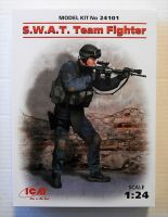 Thumbnail 24101 SWAT TEAM FIGHTER