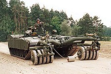 Thumbnail 3534 M1 PANTHER II MINE DETECTION