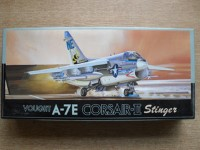 Thumbnail F-9 VOUGHT A-7E CORSAIR II STINGER
